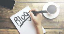 博客主要应用技术及支持特性-挖站否网站与服务器优化方法总结