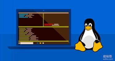 CentOS和Ubuntu系统安装桌面-Gnome桌面、浏览器和配置VNC