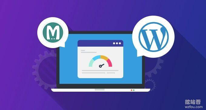 利用Cachify插件将WordPress页面缓存到Memcached实现WP优化和加速