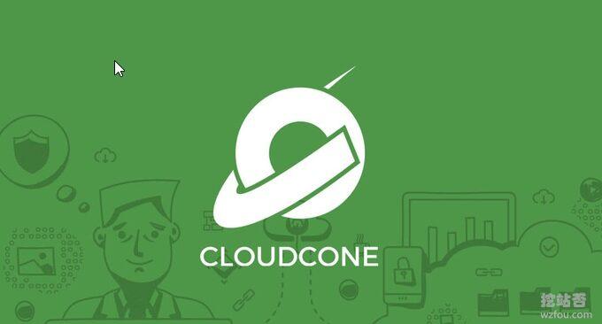 CloudCone美国CN2 VPS主机性能与速度评测-按时长计费线路速度与使用体验