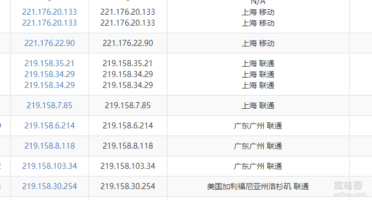 CloudCone美国CN2 VPS移动直连