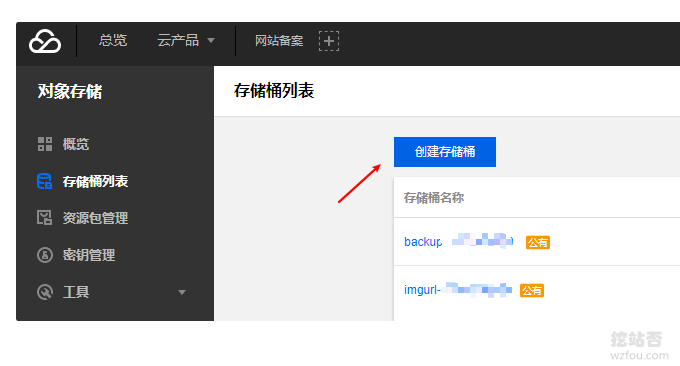 ImgURL Pro腾讯云