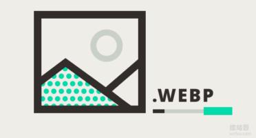 让图片飞一会儿!网站图片WebP格式批量转换设置及加速效果体验