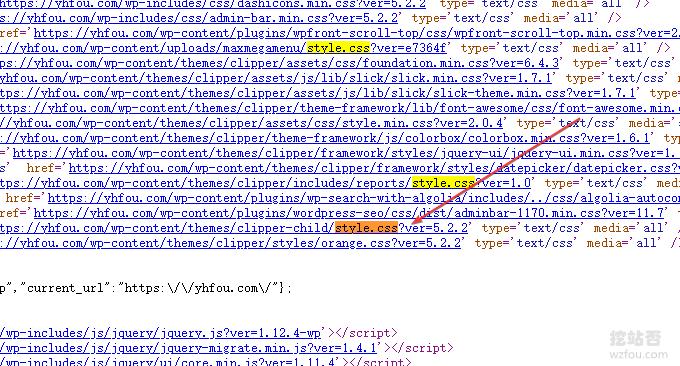 启用编辑WP子主题覆盖