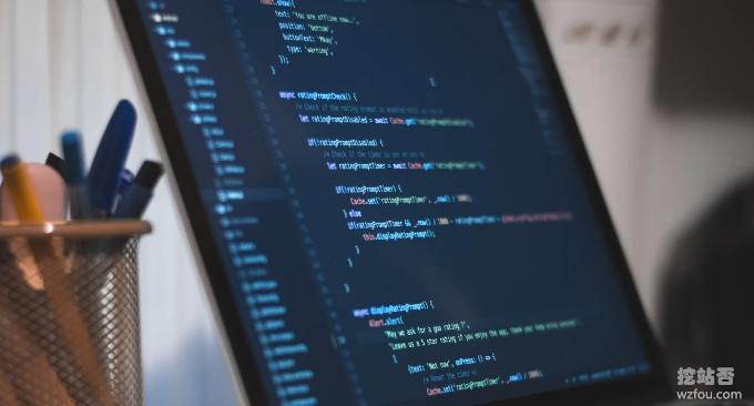 VPS主机和服务器扩容方法