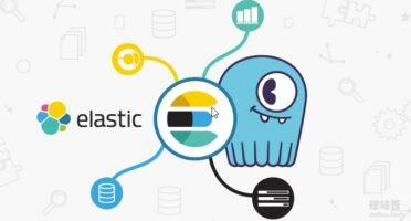 将Elasticsearch作为Wordpress站内搜索-docker安装elasticSearch,kibana和ik分词器