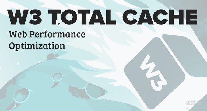 利用W3 Total Cache配置Memcached和Redis缓存加速Wordpress访问