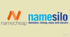 记录NameCheap域名转出到Namesilo全过程-免费Whois和自动续期
