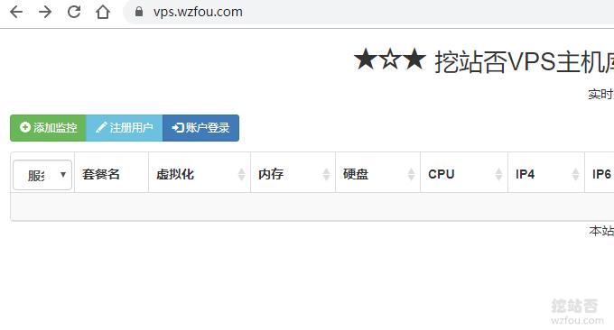 VPS主机库存上货注册账号