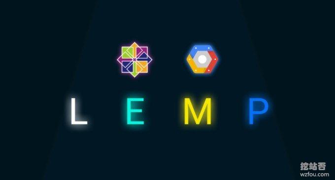 VPS主机库存上货准备好LNMP