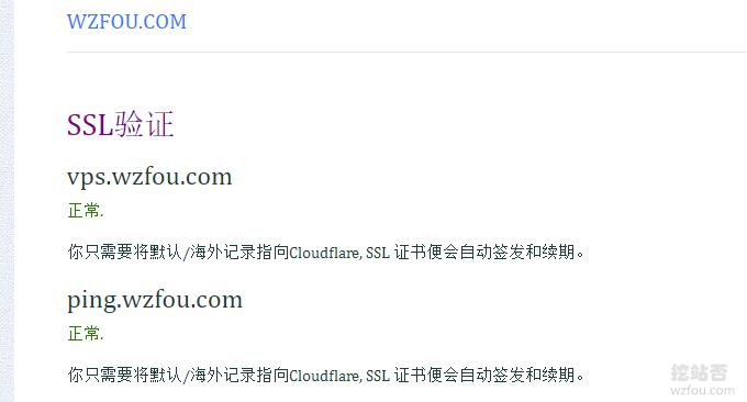 Cloudflare Railgun激活成功