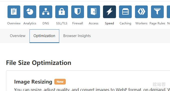 Cloudflare Railgun登录官网
