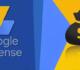使用手机APP在家收取Google Adsense西联汇款全记录