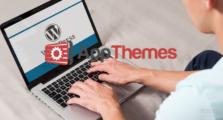 Wordpress付费主题平台AppThemes:主题购买,安装,升级及问题