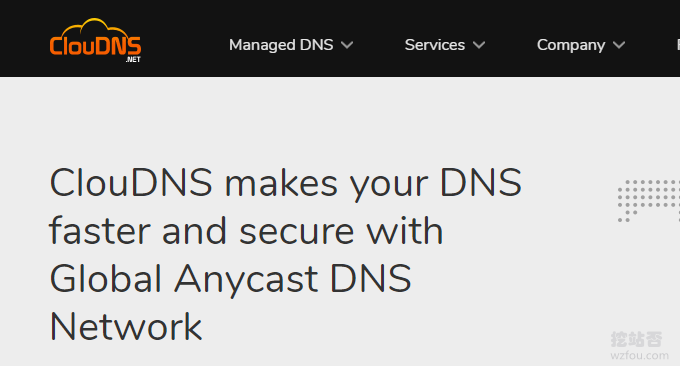 Cloudflare Railgun调整DNS解析