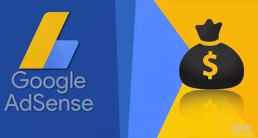 用手机APP在家收取Google Adsense西联汇款全记录-网站赚钱分享