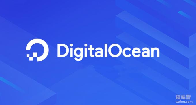 新DigitalOcean VPS主机性能和速度测试-高IO高带宽大流量美国新加坡机房