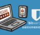 Bitwarden自建密码存储系统图文教程-开源免费的bitwarden_rs安装与使用