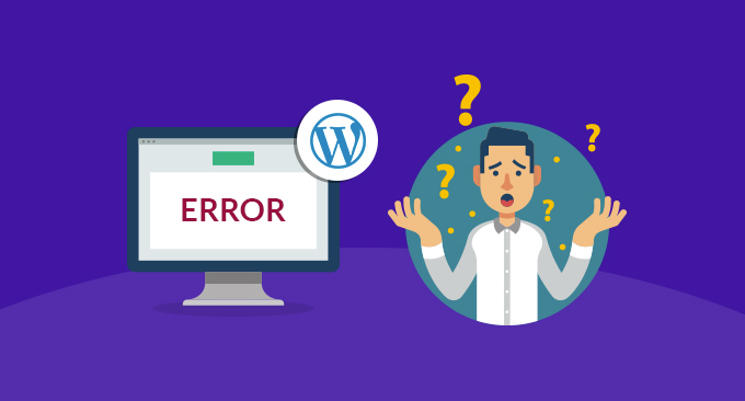 Wordpress排查解决您的站点遇到了致命错误的过程-Redis内存缓存不足