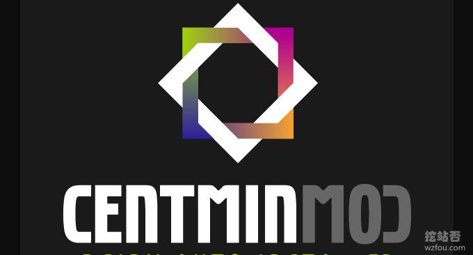 Centmin Mod国外优秀的LNMP工具-优化ngx_pagespeed和WebP