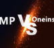 LNMP一键建站工具与Oneinstack建站工具使用对比-各自优缺点与不足对比