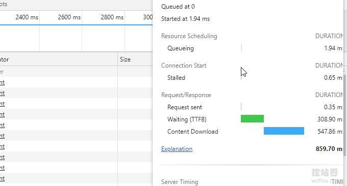 自建ATS CDN系统响应速度快