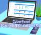 CyberPanel免费开源面板-高速LSCache免费SSL证书-可自建DNS和企业邮局