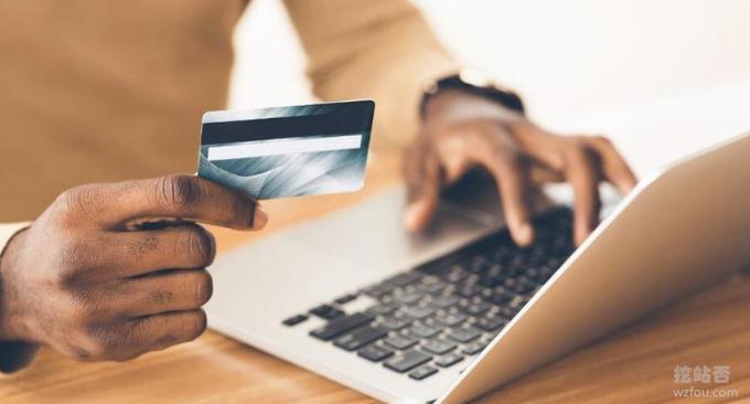 微软Azure免费VPS验证信用卡