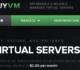 BuyVM便宜VPS主机性能和速度测试-老牌的VPS主机商家月付2美元