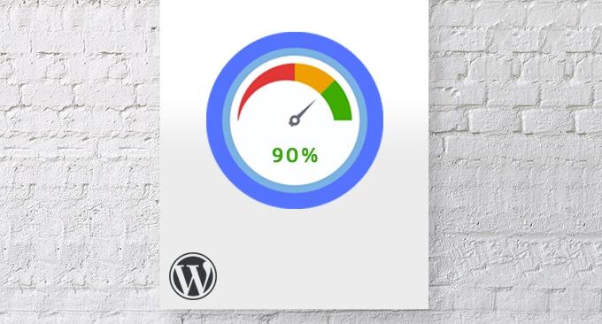 Wordpress内存优化