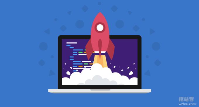 Wordpress图片JS和CSS文件优化
