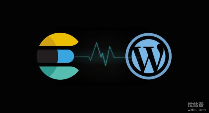 Wordpress搜索优化